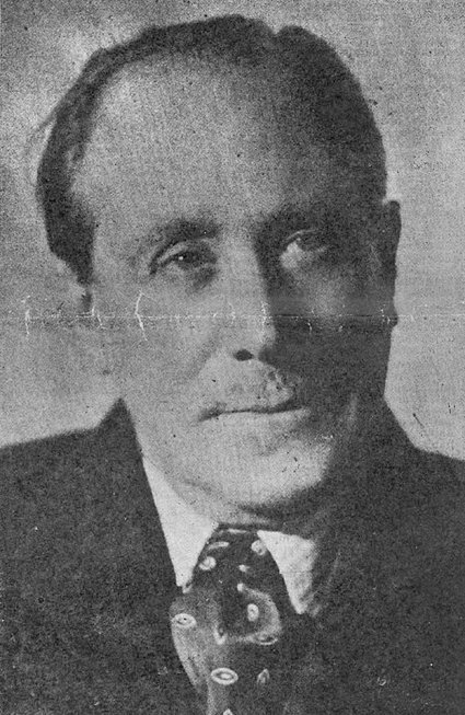 Mariano Latorre, criollismo