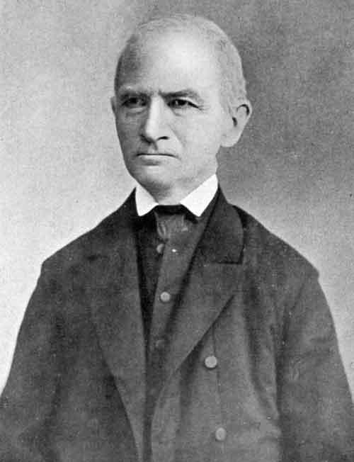 Johan Galle, Pedro Ugarte