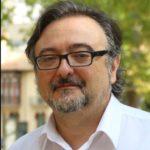 Eloy M. Cebrián
