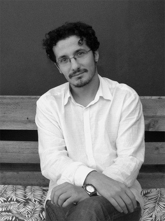 Álex Chico, aforismos literarios