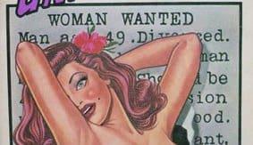 se-busca-una-mujer