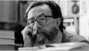 Juan Eduardo Zúñiga, microrrelato