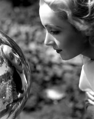 Cuento de Anton Chéjov: El espejo curvo