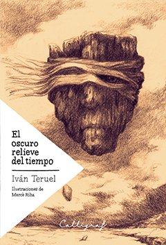 Cuento de Iván Teruel Cáceres