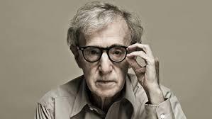Cuento de Woody Allen