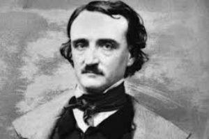 2 historias cortas de terror de Edgar Allan Poe