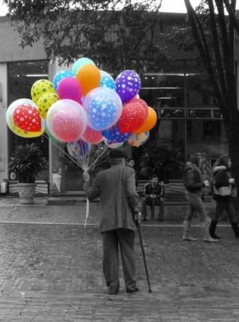 3 historias cortas de Rafael Midence