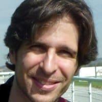 Entrevista a Jorge Casesmeiro Roger