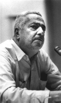 Cuento de José Luis González