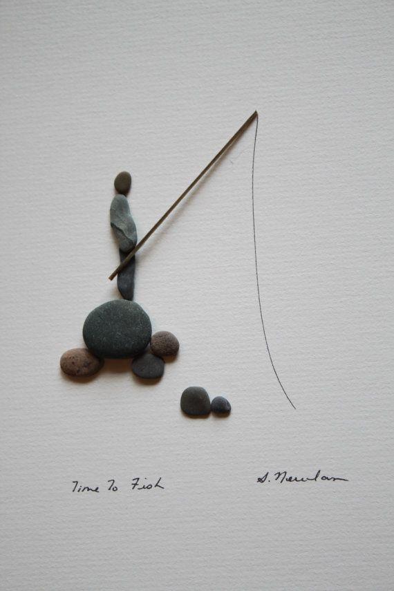 microrrelato de Manuel Pastrana Lozano