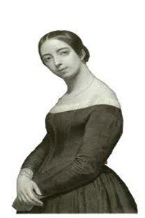 Historias de amor clandestino Pauline Viardot