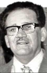 Cuento de Abelardo Díaz Alfaro