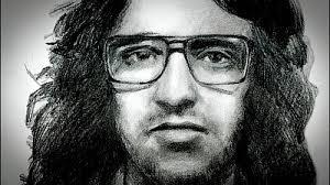 Roberto Bolaño, en el ojo del huracán