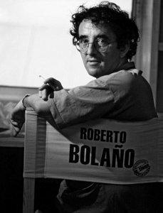 Roberto Bolaño en el ojo del huracán