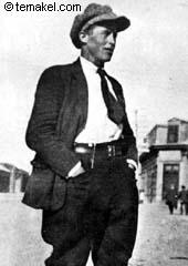 El gallego Soto