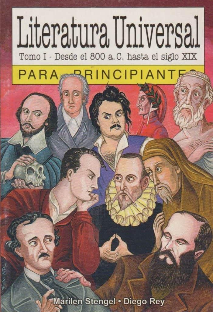 Elogio de los libros, Álvaro Valverde
