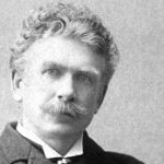 3 relatos cortos de Ambrose Bierce