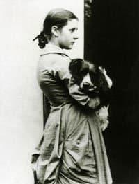 Beatriz Potte,r cuento sobre la desobediencia