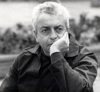un cuento de Jorge Ibargüengoitia
