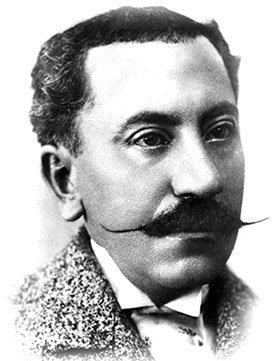 comienzos literarios, Manuel Gutiérrez Nájera