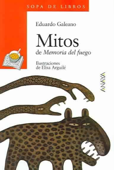 cuentos infantiles de Eduardo Galeano
