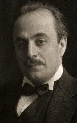 cuento para dormir, Khalil Gibrán
