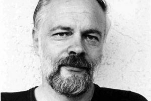 cuento de Philip K. Dick