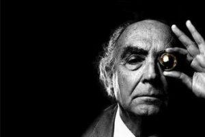 Cuento infantil de José Saramago