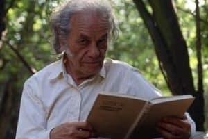 4 poemas de Nicanor Parra