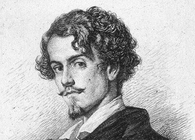qué es poesía, Gustavo Adolfo Bécquer