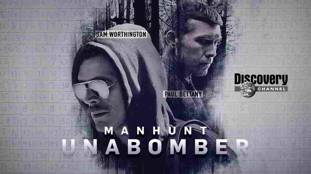 El caso Unabomber