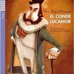 El conde de Lucanor