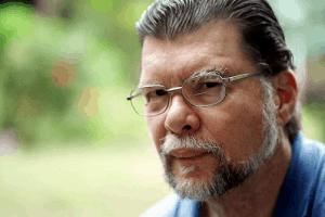 cuento de Enrique Jaramillo Levi