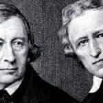 cuento infantil de Los hermanos Grimm