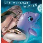 3 microrrelatos de Nicolás Jarque Alegre