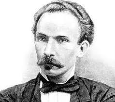 Poema XIX de José Martí