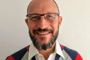 cuatro cuentos cortos del Escritor argentino Gustavo FIngier