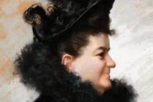 Tiempo de ánimas, cuento de Emilia Pardo Bazán