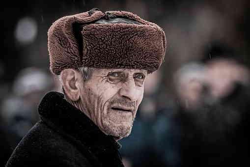 cuentos rusos, chejov, tolstói