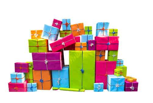 regalos, estilográficas, bolígrafos, cuadernos