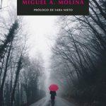 <b>3 microrrelatos de Miguel A. Molina</b>