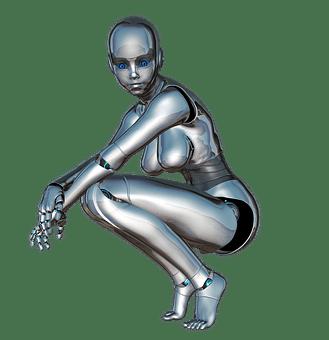 relato de ciencia ficción