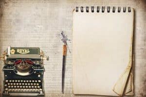 consejo lingüístico diario