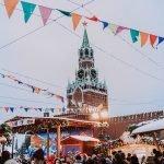 cuento navidad Nabokov