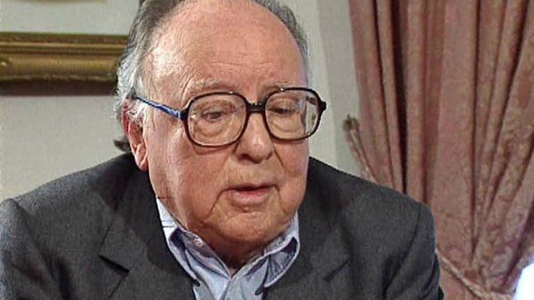 La mala salud de hierro del microrrelato, Augusto Monterroso