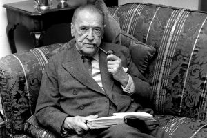 Somerset Maugham, relato, lluvia