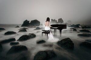 melancolía, Margarita Schultz, poema