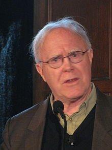 microrrelato, Robert Hass, historia sobre el cuerpo, microrrelato