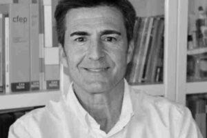 Eladio Pascual Pedreño