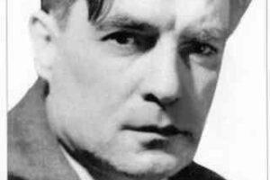 Roberto Arlt, escritor fracasado